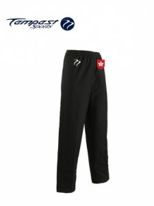 mas tracksuit bottoms